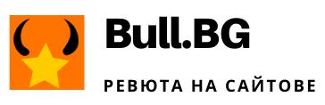 Bull.bg