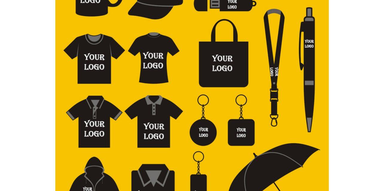 Ревю на сайт за продажба на рекламни материали на едро n1adv.com