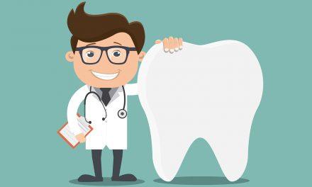 Ревю на дентална клиника IG Dental